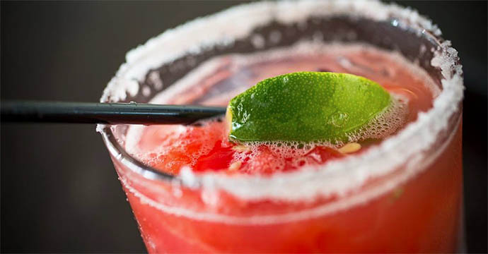 Relax Right: 5 Ways to Drink Healthy in Denver