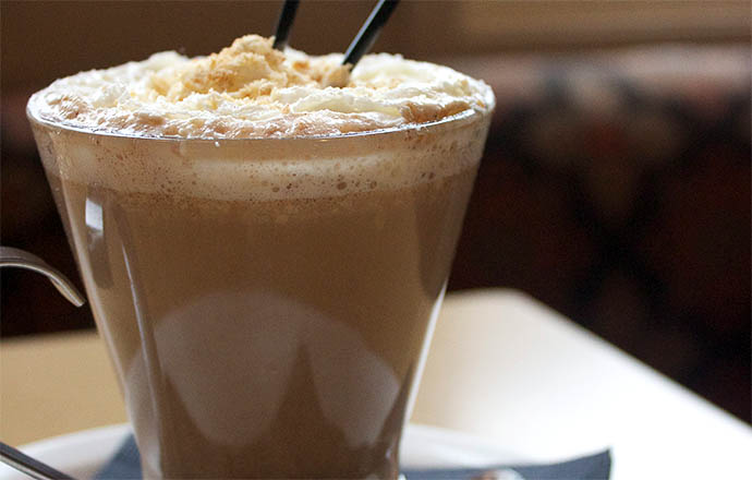 8 Denver Fall Cocktails to Get Excited About