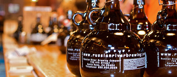 Where to Find Pliny the Younger in Denver