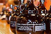 Craft Beer Denver | Where to Find Pliny the Younger in Denver (2016 Edition) | Drink Denver