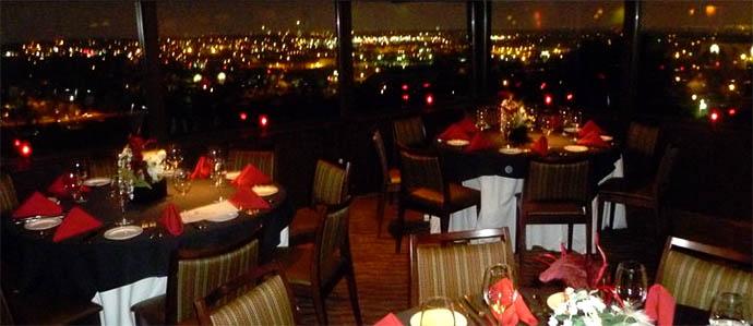Where to Celebrate Valentine's Day in Denver