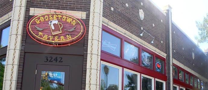 Denver's 5 Friendliest Neighborhood Bars