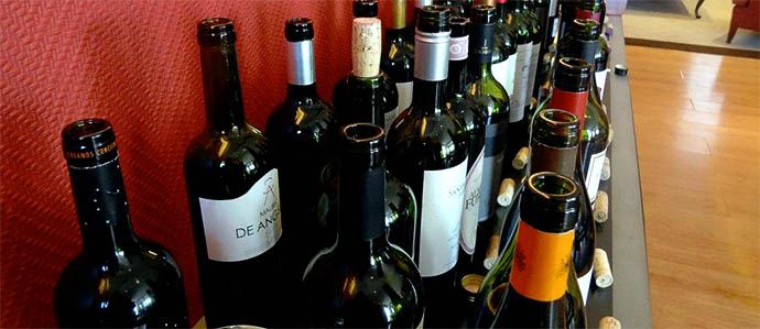 Papal Heritage: Prime Wines of Argentina