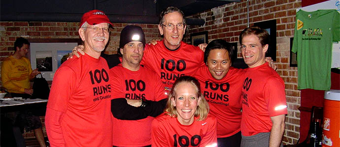 Perfect Pairing: 7 Denver Run Clubs That Involve Beer