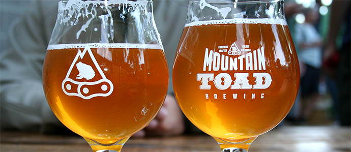 Summer Preview: 5 New Breweries to Look Forward to in Denver