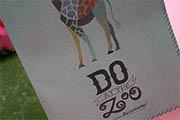 Recap: Denver Zoo's 24th Annual Do at the Zoo [PHOTOS]