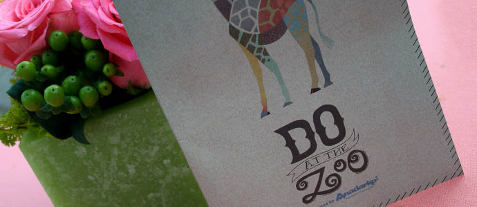 Recap: Denver Zoo's 24th Annual Do at the Zoo [PHOTOS]