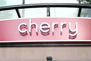 Cherry Martini Mondays Are Full of Chocolate and Fun