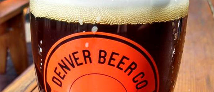 IPA Day: Top 5 Local IPAs in Denver