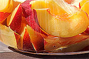 Infusions: The Good Kind of Flavored Vodka