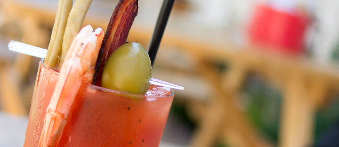 Where to Drink on Labor Day Weekend in Denver