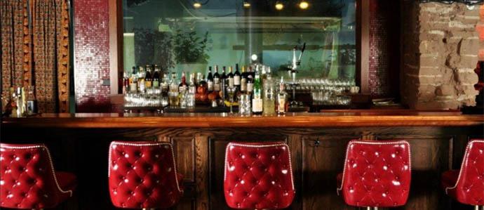 Must-Visit Hidden Bars in Denver