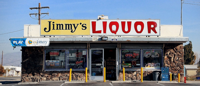 Where to Find Liquor Stores Open in Denver on Thanksgiving