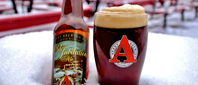 Drink These Now: Colorado's 8 Best Beers For Winter