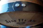 Jim Beam to Roll Out a Single-Barrel Bourbon in 2014