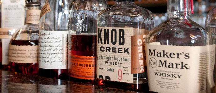 An Inconvenient Truth: Growing Thirst for Whiskey Now Exceeds Global Supply