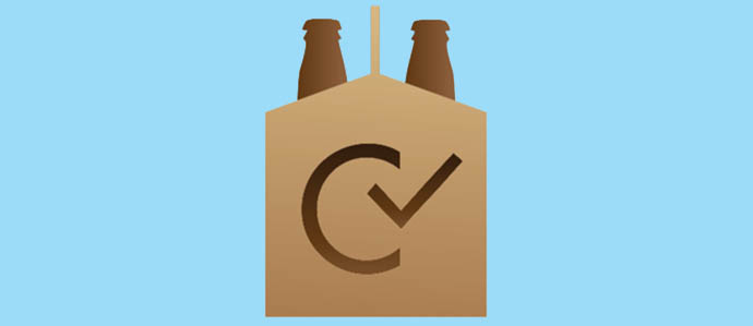 'Craft or Crap' App Exposes Dubious Crafty Beers