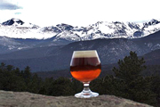 Wine Bar | What's On Tap For the Second Annual Colorado Craft Beer Week, Kicking Off Fri., March 21