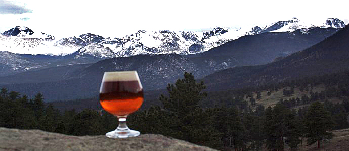 What's On Tap For the Second Annual Colorado Craft Beer Week, Kicking Off Fri., March 21