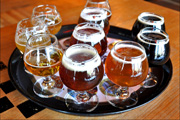 Wine Bar   March Into Spring With These 8 Awesome Seasonal Colorado Brews