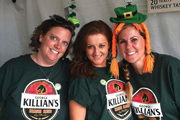 Be Irish for the Weekend at Colorado Irish Fest