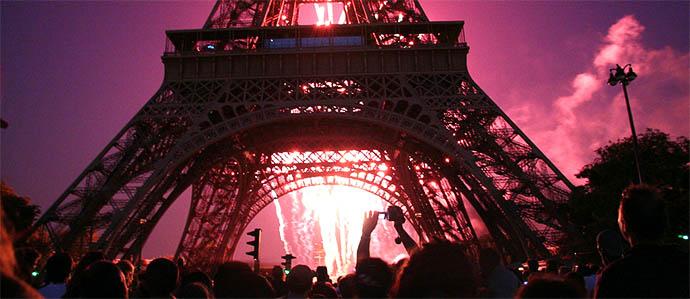 Viva la France! Where to Celebrate Bastille Day in Denver