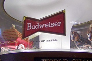 OSHA Slaps Anheuser-Busch With Multiple Serious Safety Violations