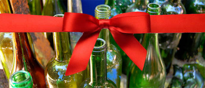 The Drink Nation 2015 Holiday Gift Guide