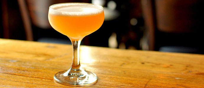 Autumn in a Glass: Denver's Best Fall Cocktails