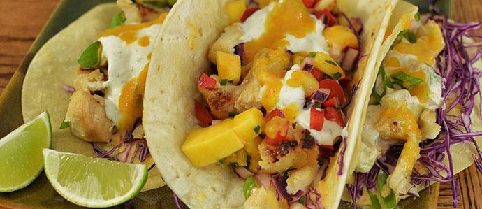 Where to Find Denver's Best Tacos