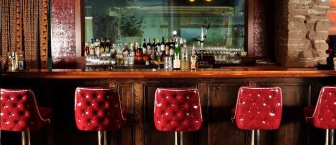 Where to Sip Gin and Tonics in Denver