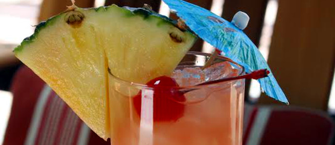Sip Your Way into Summer with These Denver Cocktails