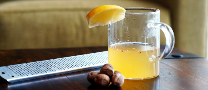 What and Where to Drink for National Hot Toddy Day