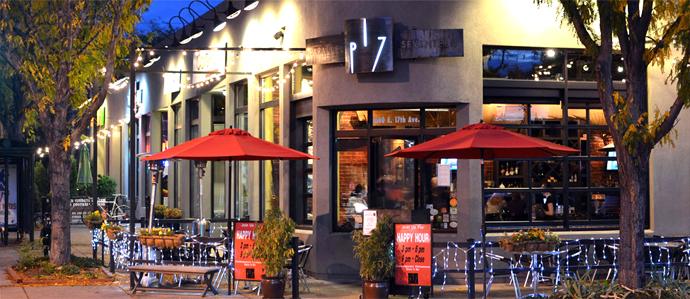Denver Restaurant Week Returns Feb. 22 - 28