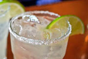 Wine Bar | Best Bars in Denver to Celebrate Cinco de Mayo