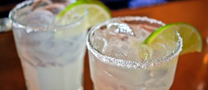Best Bars in Denver to Celebrate Cinco de Mayo