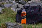 You Can Now Buy Whisky Scented Clothing