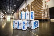 Craft Beer Denver | Anheuser-Busch Shuts Down Beer Production & Gives Away Water for Houston Hurricane Relief Efforts | Drink Denver