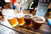 Craft Beer Denver | Since Humans Aren't Creative Enough, Robots May Be Naming Our Beers Soon | Drink Denver