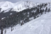 Party in the Mountains at Arapahoe Basin's 14th Annual Festival of the Brewpubs, May 24