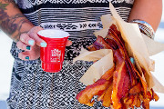 Bacon and Beer Classic Returns to Mile High