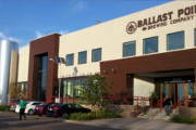 Craft Beer Denver | Constellation Brands Acquires Ballast Point Brewing Company for $1 Billion | Drink Denver