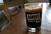 Craft Beer Denver | Experience Barrel Aged Beer and More at Denver's Banded Oak Brewing | Drink Denver