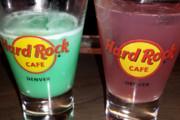 Denver Bartender Moving on to Las Vegas for National BARocker Competition