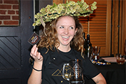 Wynkoop Brewery Crowns 2016 Beer Drinker of the Year