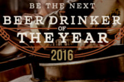 You Could Be Wynkoop Brewing's Beer Drinker of the Year 2016