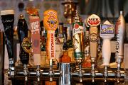 Craft Beer Denver | A Bar in Brooklyn Now Has a Beer ATM | Drink Denver