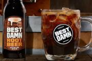 Craft Beer Denver | Anheuser-Busch Looks to Compete in the Hard Soda Market With Debut of Best Damn Root Beer | Drink Denver