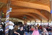 Denver's Biergarten Festival Returns this July