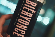 Craft Beer Denver | Ring The Alarm! A Brooklyn Brewery Just Released Bieryonce, A Beer Dedicated to Queen B | Drink Denver